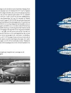 DC-6A/B inside