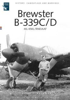 Brewster B-339 RNEIAAF