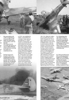 P-40N pages 2