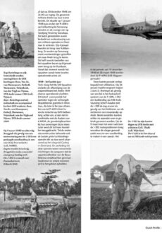 P-40N pages