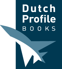 Dutch Profile