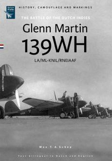 Glenn Martin 139WH ML-KNIL