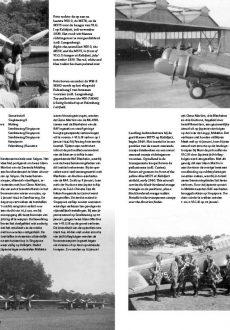 Glenn Martin pages 25-26