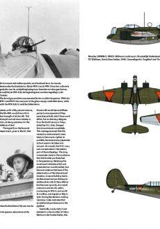 Glenn Martin pages 35-36