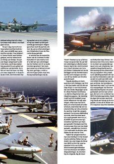 Sea Hawk pages 8-9